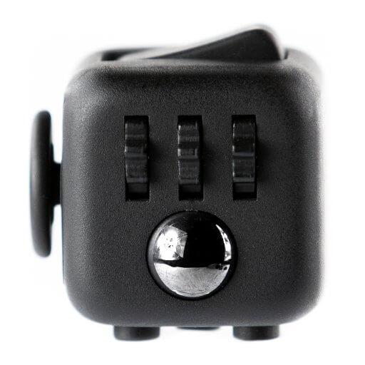 Fidget-Cube-blogforest1