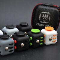 Fidget-Cube-blogforest_tizer