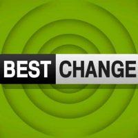 BestChange - лучший сервис по обмену электронных валют.