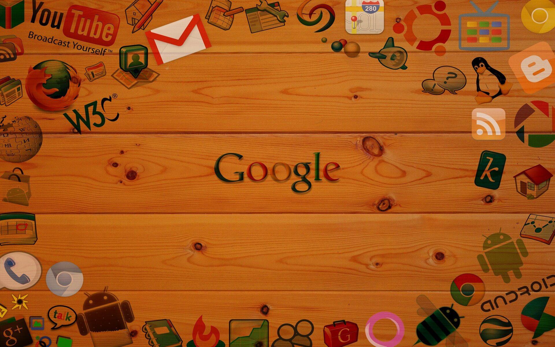 google_tizer_blogforest