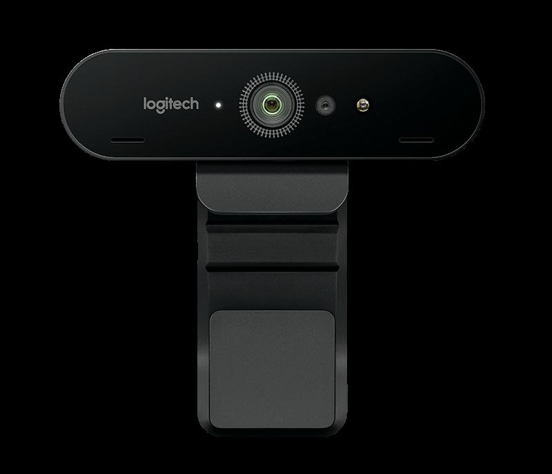 logitech3