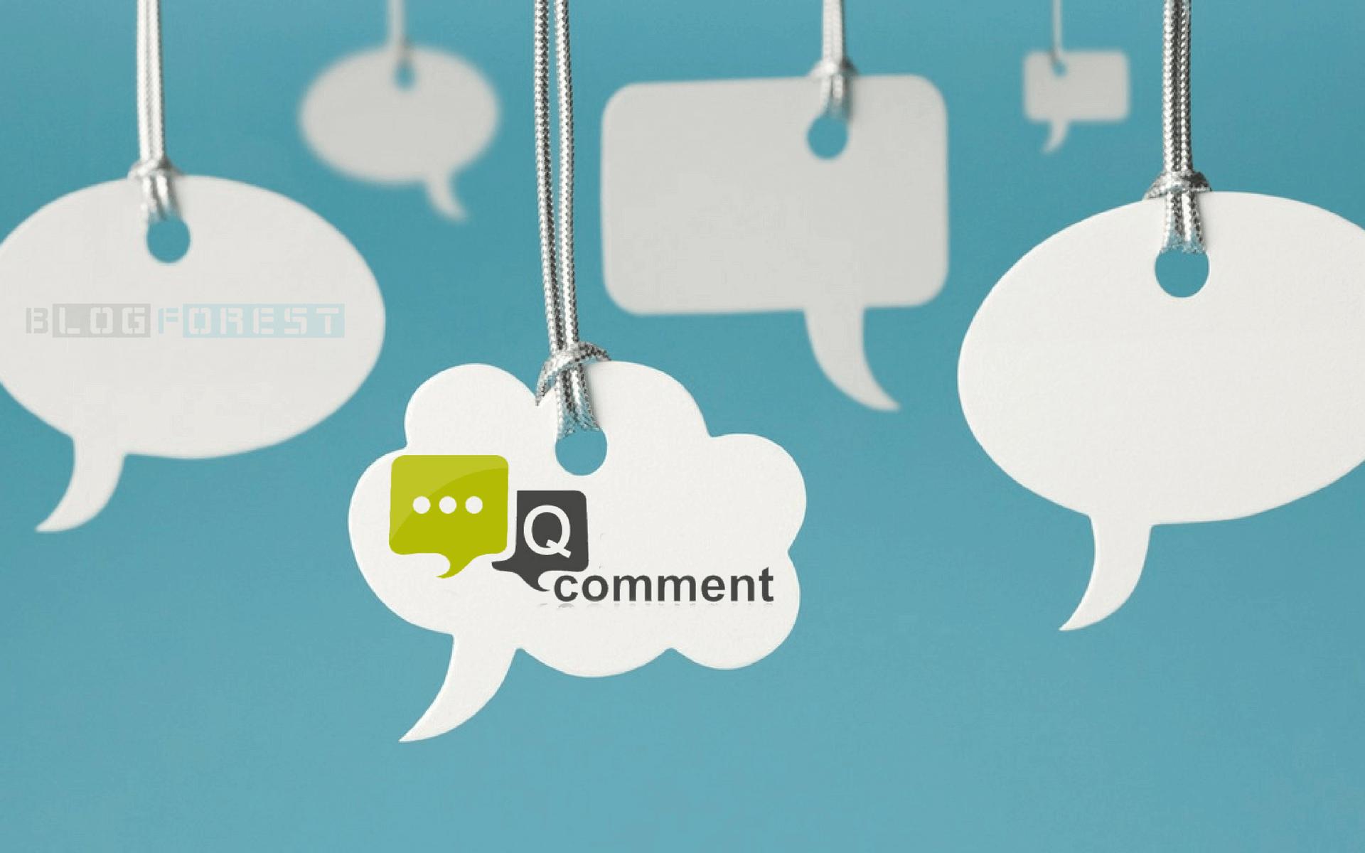 qcomment_blogforest_ru_tizer
