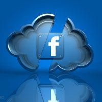 Как временно деактивировать свой аккаунт на Фейсбуке?