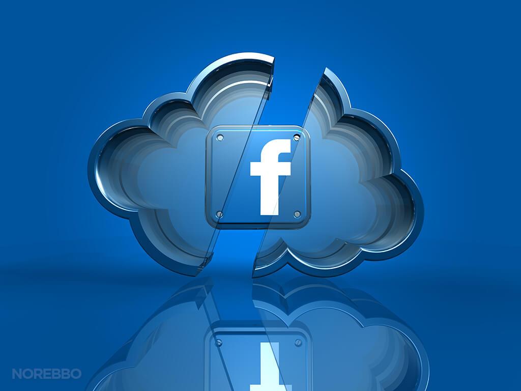 деактивировать_facebook