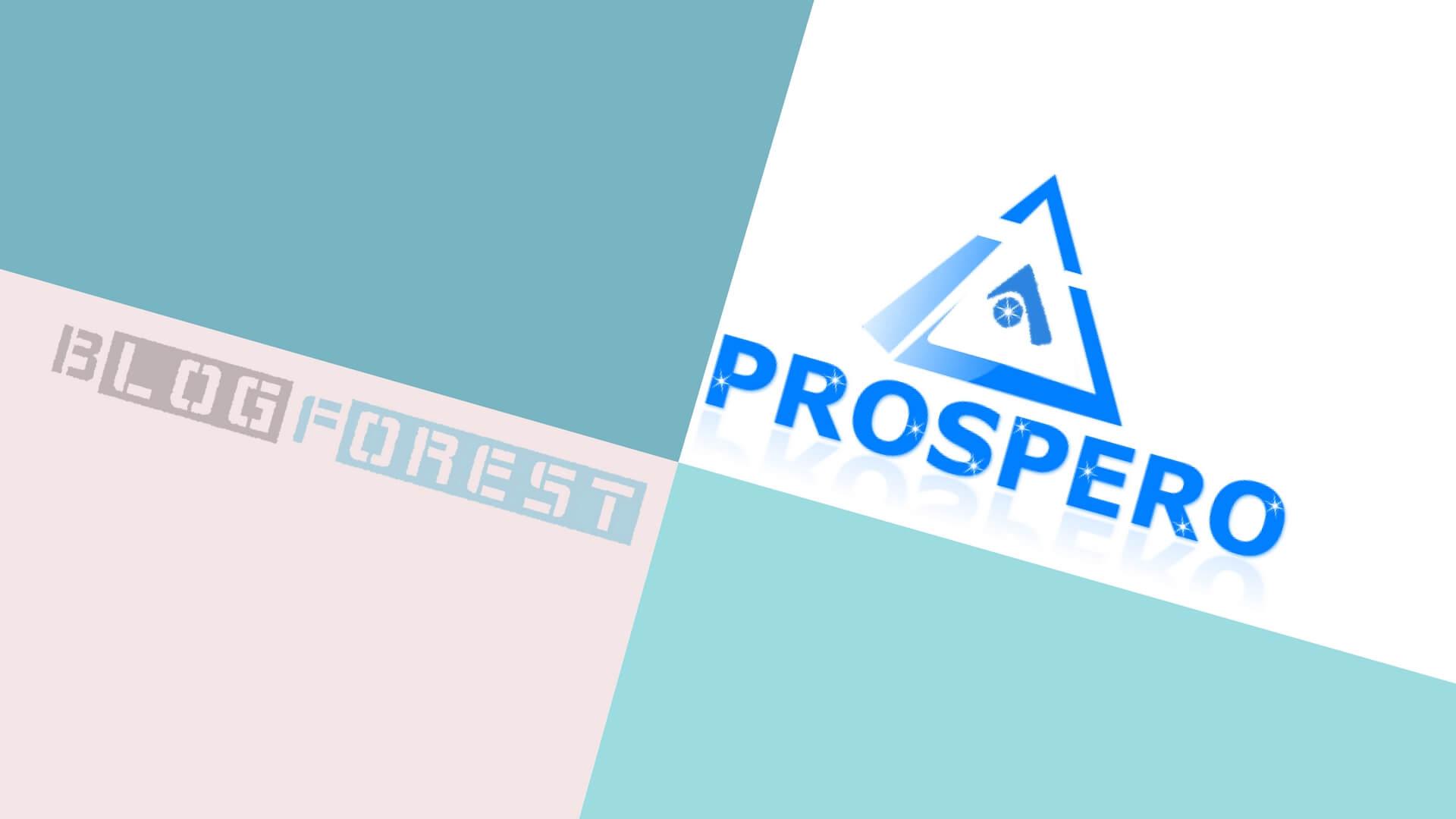 prospero_tizer