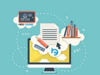 Что такое записи, страницы, рубрики, виджеты и теги в WordPress