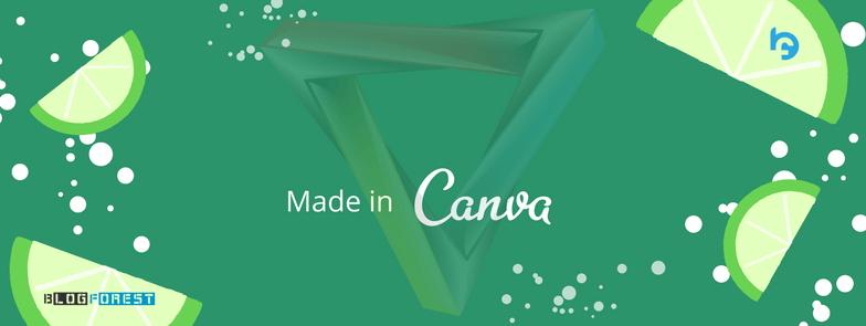 canva_образец
