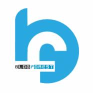BlogForest